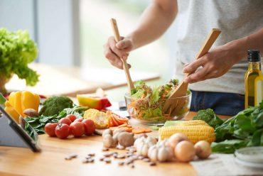 Por Que Devemos Despertar Para Uma Alimentação Consciente?