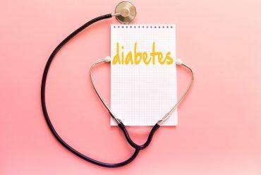 Alimentação Consciente: como ela pode ajudar na prevenção, controle e redução das medicações contra o diabetes!