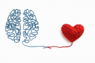 7 dicas práticas de como ter equilíbrio emocional