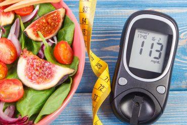 3 Cuidados Indispensáveis na alimentação para diabéticos!